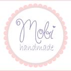 Mobi.handmade